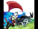 IshiS/TensaiShipping [Ruby x Pierre Rochard/Steven Stone/Daigo Tsuwabuki] 1406588790-tumblr-n6zegfgtp21qlpahho1-500