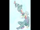IshiS/TensaiShipping [Ruby x Pierre Rochard/Steven Stone/Daigo Tsuwabuki] 1406588809-tumblr-n57ykhibgz1tvfueno1-400
