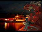 BlackThornShipping [Peter/Lance/Wataru x Sandra/Clair/Ibuki] 1406633950-tumblr-lhtzpdiwua1qh8vm5o1-500
