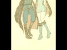 BlackThornShipping [Peter/Lance/Wataru x Sandra/Clair/Ibuki] 1406634109-tumblr-m5w1gzha8i1r7j76vo1-250