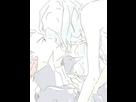 BlackThornShipping [Peter/Lance/Wataru x Sandra/Clair/Ibuki] 1406634128-tumblr-m5w1gzha8i1r7j76vo3-400