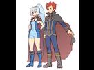 BlackThornShipping [Peter/Lance/Wataru x Sandra/Clair/Ibuki] 1406634235-tumblr-mdudr4rbfg1qckd2bo1-500