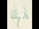 BlackThornShipping [Peter/Lance/Wataru x Sandra/Clair/Ibuki] 1406634273-tumblr-m26gvkwcf71qk3004o1-500