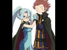 BlackThornShipping [Peter/Lance/Wataru x Sandra/Clair/Ibuki] 1406634308-tumblr-mknksrkab51rz70nco8-500