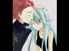 BlackThornShipping [Peter/Lance/Wataru x Sandra/Clair/Ibuki] 1406634310-tumblr-mknksrkab51rz70nco10-400