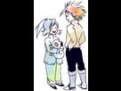 BlackThornShipping [Peter/Lance/Wataru x Sandra/Clair/Ibuki] 1406634423-tumblr-mome5bsgqd1ry3oxno1-400