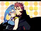 BlackThornShipping [Peter/Lance/Wataru x Sandra/Clair/Ibuki] 1406634426-tumblr-muomz3xt6f1srb30uo1-500