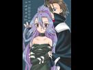 BlackThornShipping [Peter/Lance/Wataru x Sandra/Clair/Ibuki] 1406634490-wataibu
