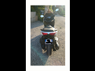 Xmax 400 ABS blanc  1406836742-sketch-1406832446254