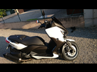Xmax 400 ABS blanc  1406836880-dsc-0214