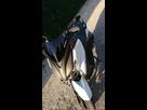 Xmax 400 ABS blanc  1406836965-dsc-0213