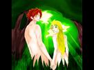 GrantedShiping [Yellow x Peter/Lance/Wataru] 1406926907-children-of-the-forest-by-arashi-dono-sama-d4vaxal