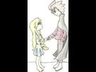 GrantedShiping [Yellow x Peter/Lance/Wataru] 1406926912-dream-by-lapushgurl98-d4fx29z