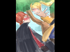 GrantedShiping [Yellow x Peter/Lance/Wataru] 1406926924-granted-by-streaksketcher-d7i40eh