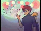 GrantedShiping [Yellow x Peter/Lance/Wataru] 1406926927-grantedshipping-by-laughing-dragons-d4gveys