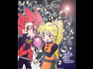 GrantedShiping [Yellow x Peter/Lance/Wataru] 1406926930-grantedshipping-night-sky-by-nurselorry01