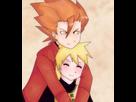 GrantedShiping [Yellow x Peter/Lance/Wataru] 1406926934-grantedshipping-1-by-saeru-bleuts-d4l5tzg