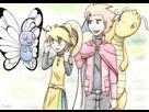 GrantedShiping [Yellow x Peter/Lance/Wataru] 1406926963-stupid-hat-by-sapph96-d6ostgy