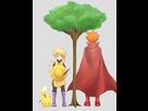 GrantedShiping [Yellow x Peter/Lance/Wataru] 1406926974-tumblr-lqiuhtj7ys1qkpvwko1-500