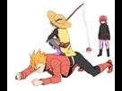 GrantedShiping [Yellow x Peter/Lance/Wataru] 1406926975-tumblr-lq0thjpqkw1qg8vkio1-500