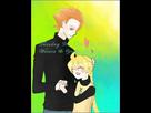GrantedShiping [Yellow x Peter/Lance/Wataru] 1406926979-tumblr-lsqf6segju1qkpvwko2-250
