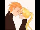 GrantedShiping [Yellow x Peter/Lance/Wataru] 1406926980-tumblr-lsqf6segju1qkpvwko1-250