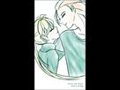 GrantedShiping [Yellow x Peter/Lance/Wataru] 1406926983-tumblr-lsqf6segju1qkpvwko3-400