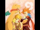 GrantedShiping [Yellow x Peter/Lance/Wataru] 1406926988-tumblr-ltnbujaxwo1r3eyvho1-500