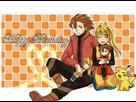 GrantedShiping [Yellow x Peter/Lance/Wataru] 1406926992-tumblr-lu7y1asann1qkpvwko1-500
