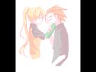 GrantedShiping [Yellow x Peter/Lance/Wataru] 1406926993-tumblr-lsqf6segju1qkpvwko5-1280