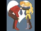 GrantedShiping [Yellow x Peter/Lance/Wataru] 1406926999-tumblr-luuwjoptkt1r63dt8o1-500