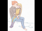 GrantedShiping [Yellow x Peter/Lance/Wataru] 1406927001-tumblr-lvaavqjqzb1qk3004o4-500