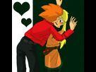 GrantedShiping [Yellow x Peter/Lance/Wataru] 1406927001-tumblr-lypa0pzdrt1r7j76vo1-250