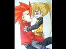 GrantedShiping [Yellow x Peter/Lance/Wataru] 1406927002-tumblr-lz8sqhuzcg1qlz9hz