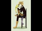 GrantedShiping [Yellow x Peter/Lance/Wataru] 1406927003-tumblr-lvrabmxp1v1qkpvwko1-500