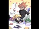 GrantedShiping [Yellow x Peter/Lance/Wataru] 1406927003-tumblr-lz8sqb2zw01qlz9hz