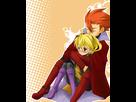GrantedShiping [Yellow x Peter/Lance/Wataru] 1406927009-tumblr-lz8sr6evyb1qlz9hz