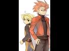 GrantedShiping [Yellow x Peter/Lance/Wataru] 1406927009-tumblr-lz8ss0swlr1qlz9hz