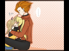 GrantedShiping [Yellow x Peter/Lance/Wataru] 1406927014-tumblr-lz8ssabwca1qlz9hz
