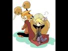 GrantedShiping [Yellow x Peter/Lance/Wataru] 1406927024-tumblr-m4hx6dlrdj1qlpahho1-500