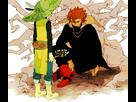 GrantedShiping [Yellow x Peter/Lance/Wataru] 1406927026-tumblr-m3n8qz6xoh1rupoc3o1-500
