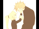 GrantedShiping [Yellow x Peter/Lance/Wataru] 1406927027-tumblr-m9no2j7tvs1qlpahho1-500