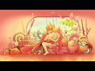 GrantedShiping [Yellow x Peter/Lance/Wataru] 1406927033-tumblr-m382ayeop61qlpahho1-500