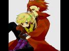 GrantedShiping [Yellow x Peter/Lance/Wataru] 1406927038-tumblr-mnq3wmuiiw1r45vupo1-500