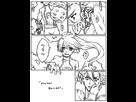 GrantedShiping [Yellow x Peter/Lance/Wataru] 1406927040-tumblr-mjl7ggchik1qaw90jo1-500