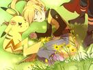 GrantedShiping [Yellow x Peter/Lance/Wataru] 1406927043-tumblr-mo4u78hzhh1r7g6mgo1-500