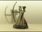 Galerie d'Eorlingas [Gondor, Rohan, Elfes...] 1407017846-img-0882