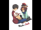 BlackJackShipping [Red x Black] 1408877188-tumblr-m4vcg6arkh1qlpahho1-500