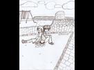HaganeShipping [Pierrick/Roark/Hyouta x Armand/Riley/Gen] 1408988342-rileyxroark-childhood-friends-by-ikitsumidaminito