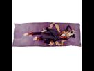 Galerie de Pieris/Grimsley/Giima 1409047819-tumblr-mxcz7ytlmq1relgbvo1-500